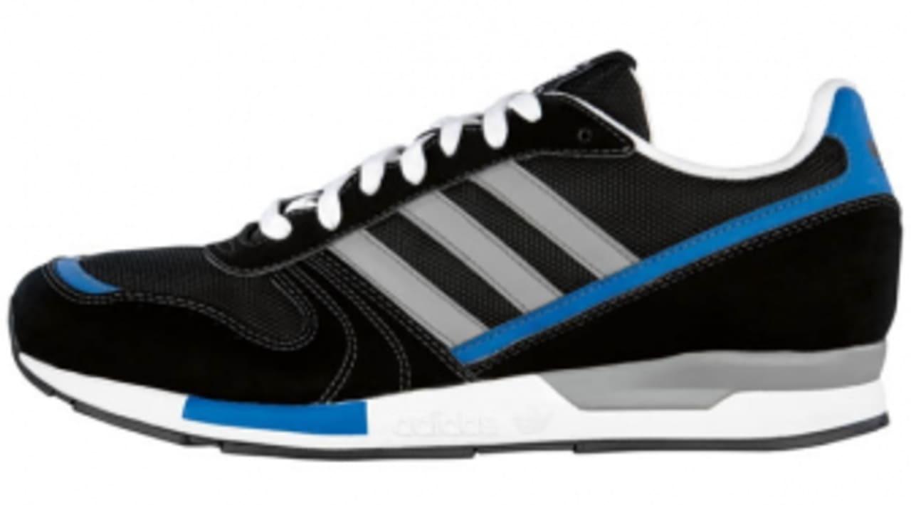 adidas Originals Marathon 88 - Archive