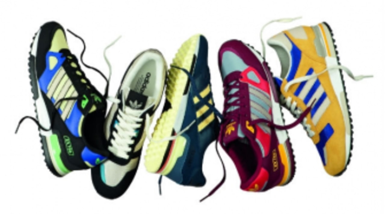 adidas zx 750 sneakers basses homme b01lx8prvs