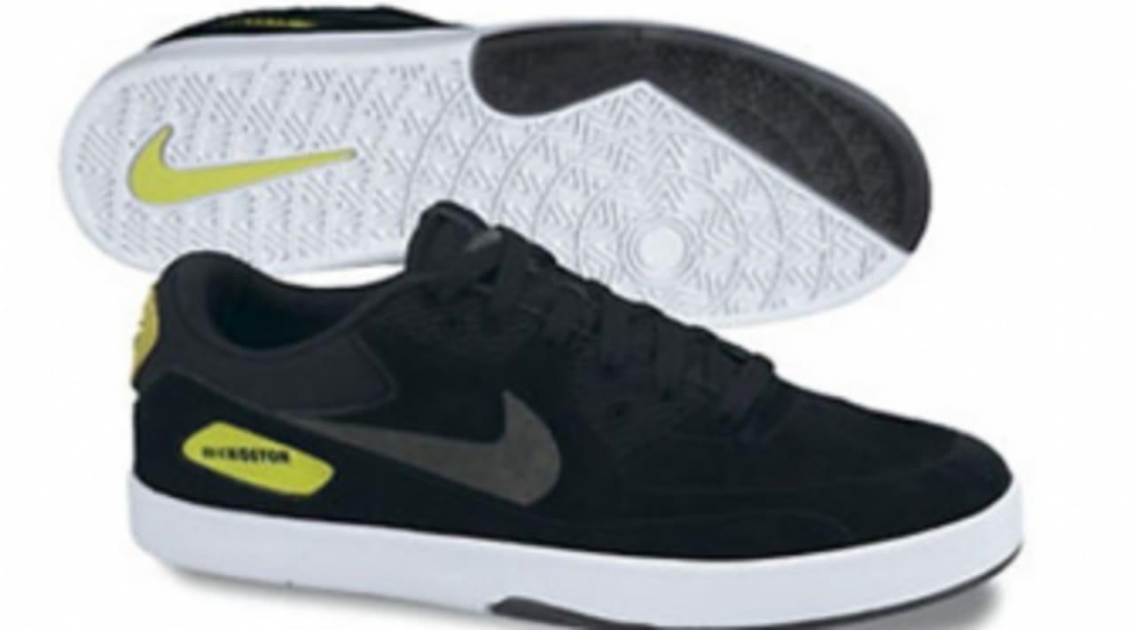 Nike SB Eric Koston x Nike Air Max 90