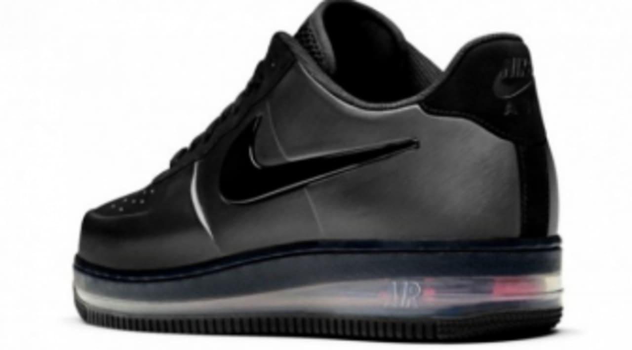 Nike Air Force 1 Foamposite Max