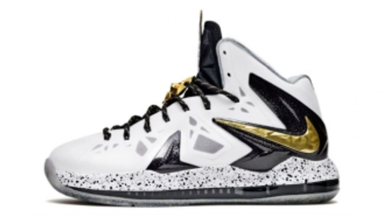 most expensive basketball sneakers