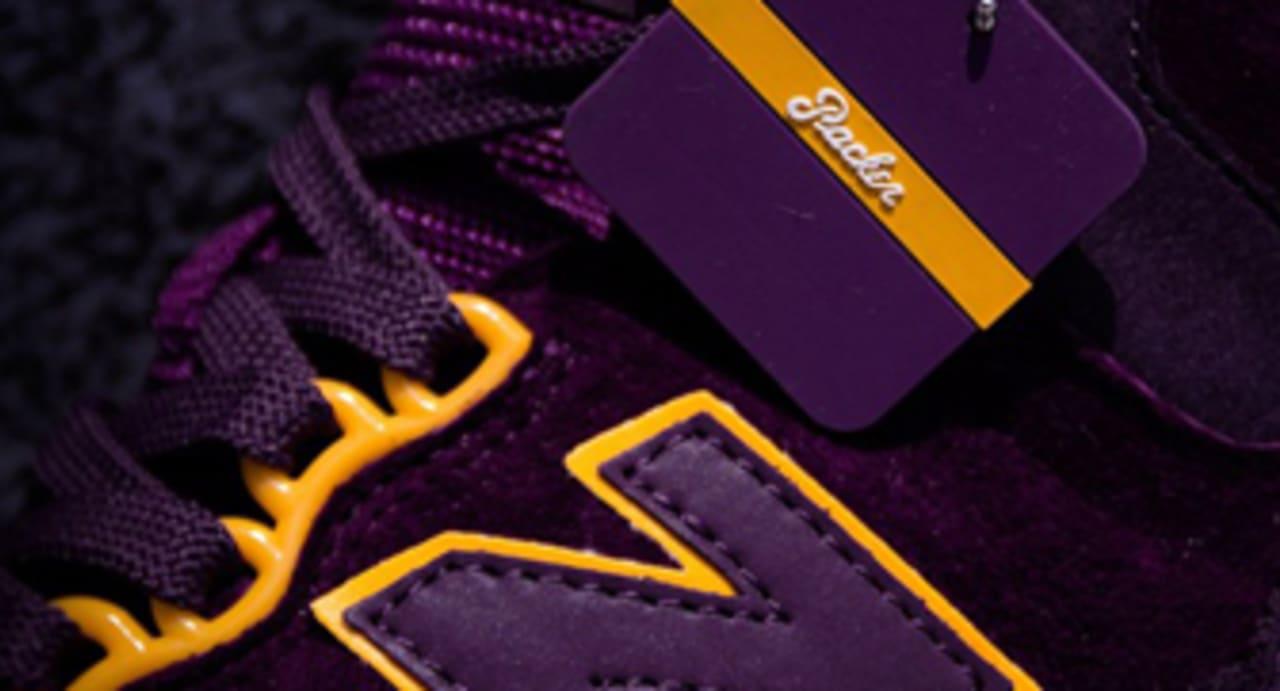 New Balance 740 : Women Asics Latest listing,Nike,New