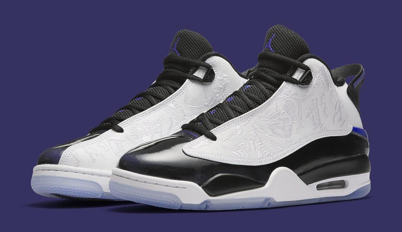 Champs Employees Buy Man Jordan