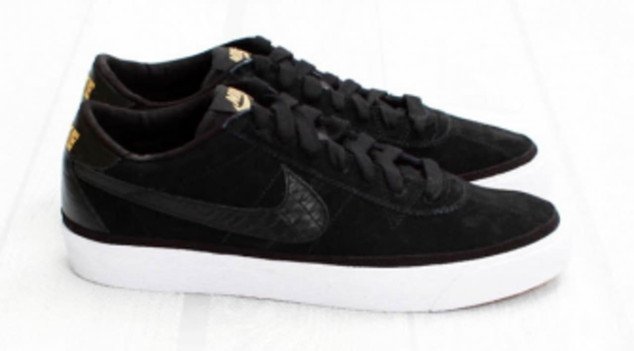 Nike SB Zoom Bruin \