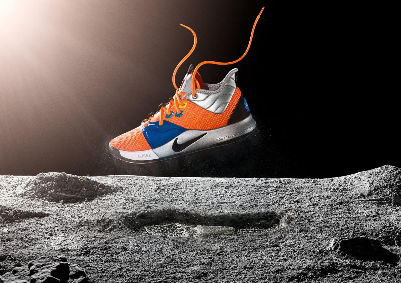 2a75874f0 Nike PG 3 NASA Release Date CI2666-800