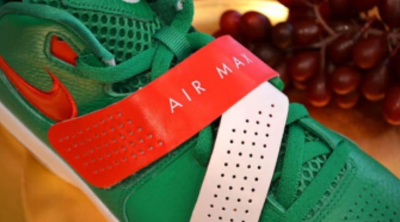 Kicks Deals – Official Website Nike Air Max Sweep Thru Amare