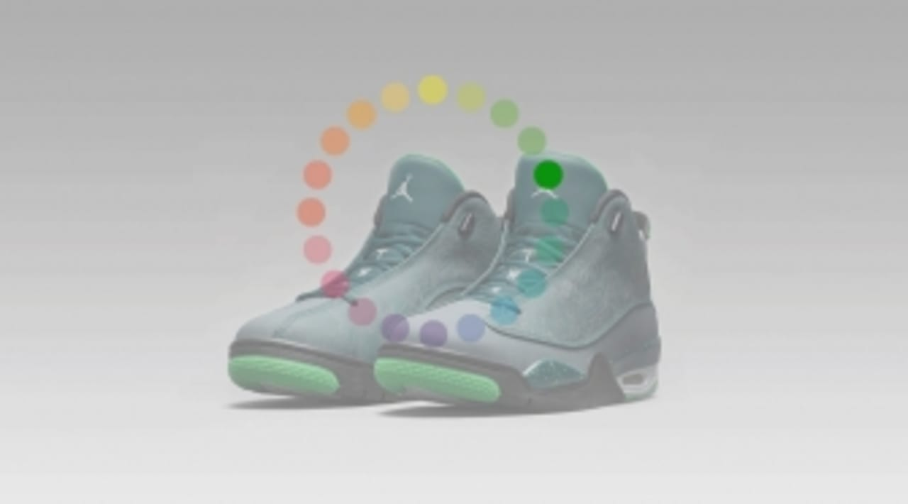 6878236ae2b Jordan Dub Zero: The Definitive Guide to Colorways | Sole Collector