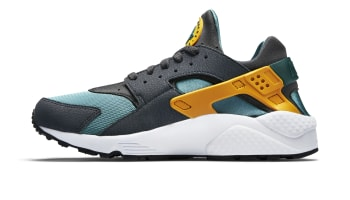 Nike Air Huarache Catalina