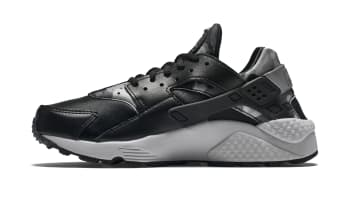 Nike Air Huarache Run Print Shoes