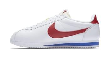 Nike Cortez Forrest Gump -2015