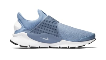 Nike Sock Dart Work Blue