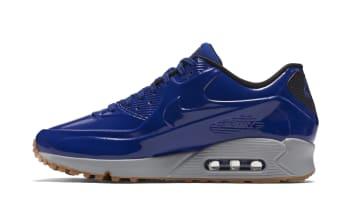 Nike Air Max 90 VT Deep Royal Blue