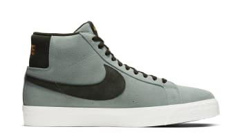 Nike Blazer Jade Horizon