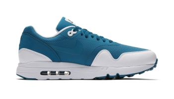 Nike Air Max 1 Ultra 2 Essential Industrial Blue