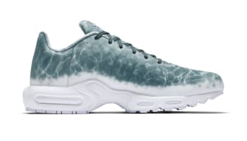 Nike Air Max Plus Water Pool Mineral Teal