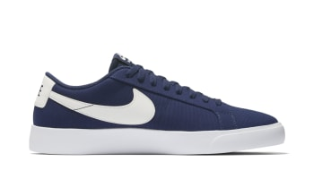 Nike Blazer Binary Blue