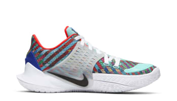 Nike Kyrie Low 2 Multi-Color