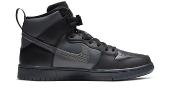 Nike Dunk FPAR