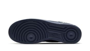 Nike Air Force 1 Low Gore-tex Obsidian