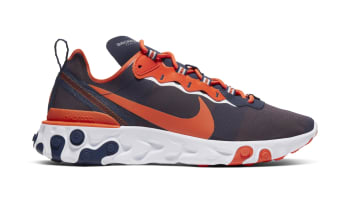 Nike React Element 55 Denver Broncos