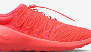 Nike Payaa Hot Lava