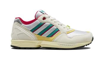 Adidas Originals ZX 6000