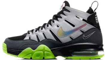 Nike Air Trainer Max '94 Premium QS EA Sports
