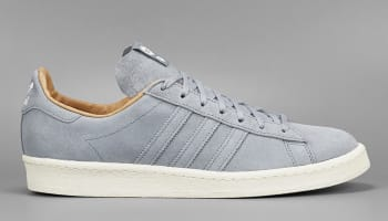 adidas Campus 80 x High Snobiety
