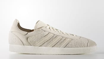 adidas Gazelle 85 Primeknit x wings + horns