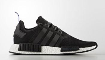6c18ad530 Sneaker Release Dates