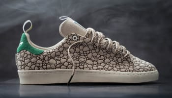 adidas Stan Smith Vulc x BAIT