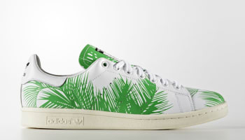 adidas Stan Smith x Pharrell x BBC