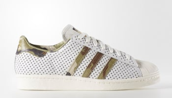 adidas Superstar 80s x Quickstrike