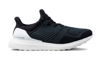 adidas Ultra Boost Uncaged x HYPEBEAST
