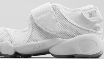Nike Air Rift Women's White/White