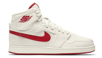 Air Jordan 1 Retro KO High