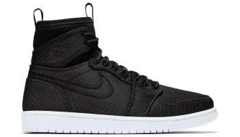 Air Jordan 1 Retro Ultra High