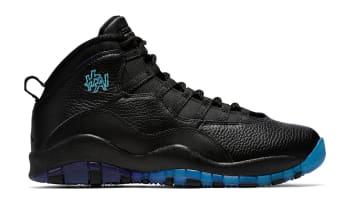 Air Jordan 10 Retro