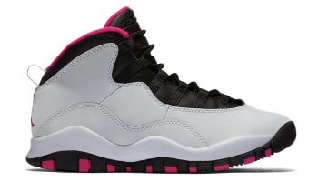 Air Jordan 10 Retro GG