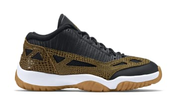 Air Jordan 11 Retro Low IE