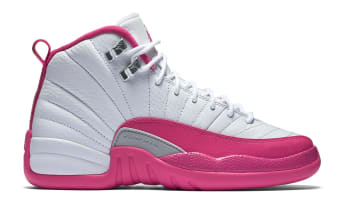 Air Jordan 12 Retro GG