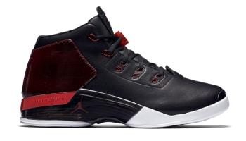 Air Jordan 17 Retro