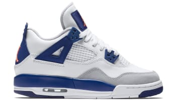 AIr Jordan 4 Retro GG