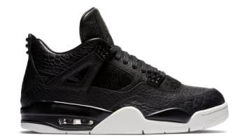 Air Jordan 4 Retro Premium