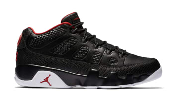 Air Jordan 9 Retro Low