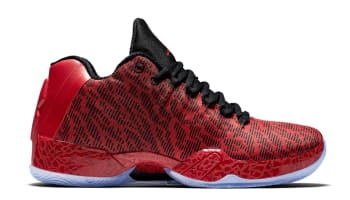 Air Jordan XX9 Low Jimmy Butler PE