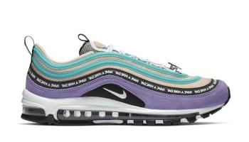 Sneaker Release Dates  86c3ed8bb