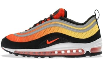 Nike Air Max '97 Premium Sunrise Team Orange
