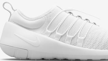 Nike Payaa White