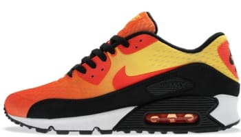 Nike Air Max '90 EM Sunrise Team Orange